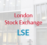 Top 5 Stock Exchange in the World